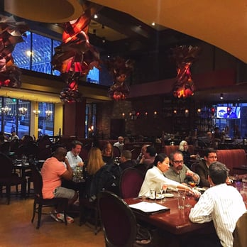 Downtown Seattle Restaurants | Kimpton Hotel Monaco Seattle
