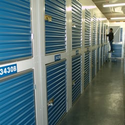 Photo Of Greenpoint Storage Plus Brooklyn Ny United States Lockers