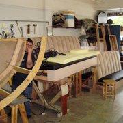 ... Photo Of Retrospect Furniture   San Francisco, CA, United States ...