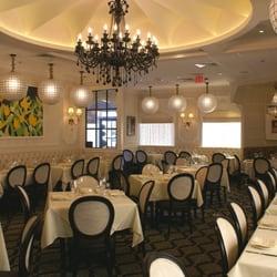 Boca Raton Fl United States Dining La Ferme 132 Photos 110 Reviews French 9101 Lakeridge Blvd