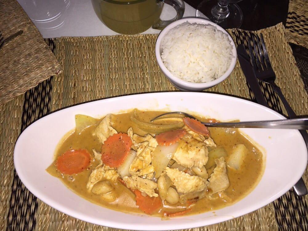 massaman curry yelp