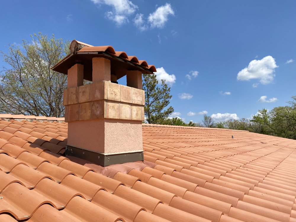 Proficient Roofing: 207 King Rd, Frisco, TX