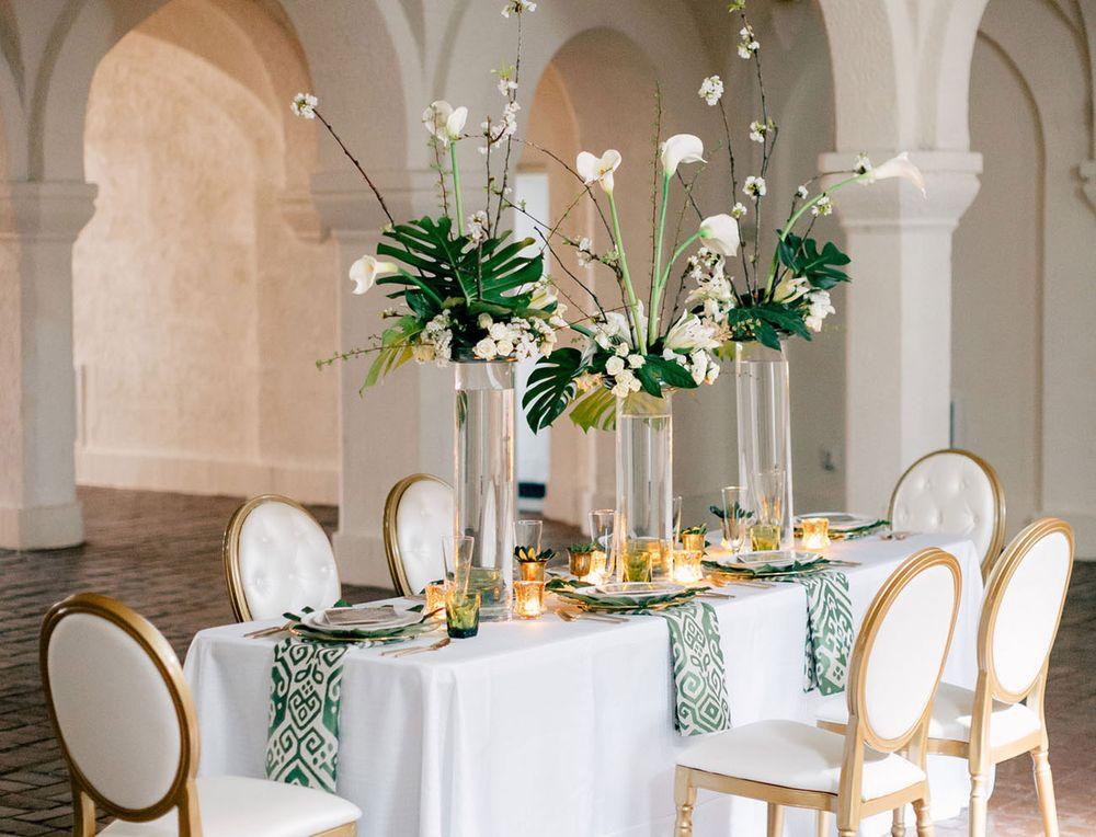 Stems Florist: 210 St Francois St, St. Louis, MO
