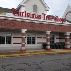 Christmas Tree Shop - 11 Photos - Christmas Trees - 65 ...