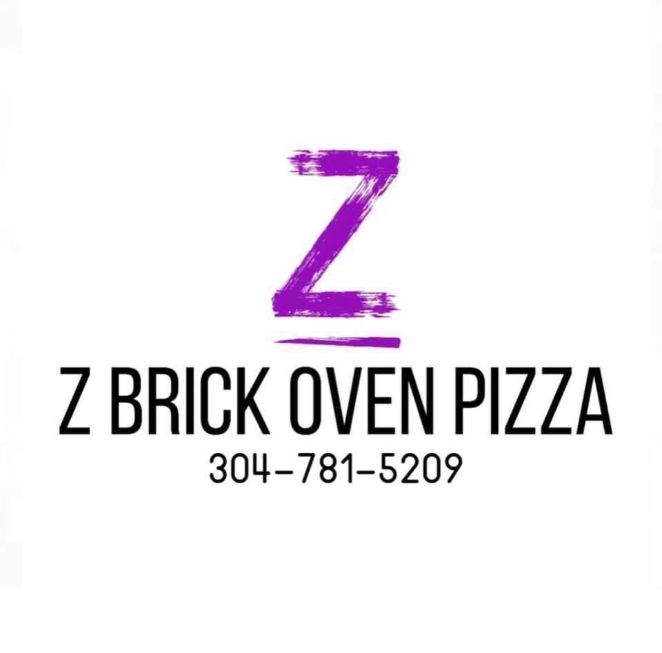 Z Brick Oven Pizza: 1037 7th Ave, Huntington, WV