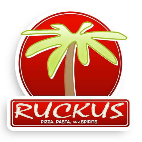 Morrisville (NC) United States  city photo : ... of Ruckus Pizza, Pasta & Spirits Morrisville, NC, United States