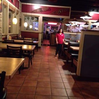 Sewards Folly Bar Grill Photos Reviews American - Us map after sewards folly
