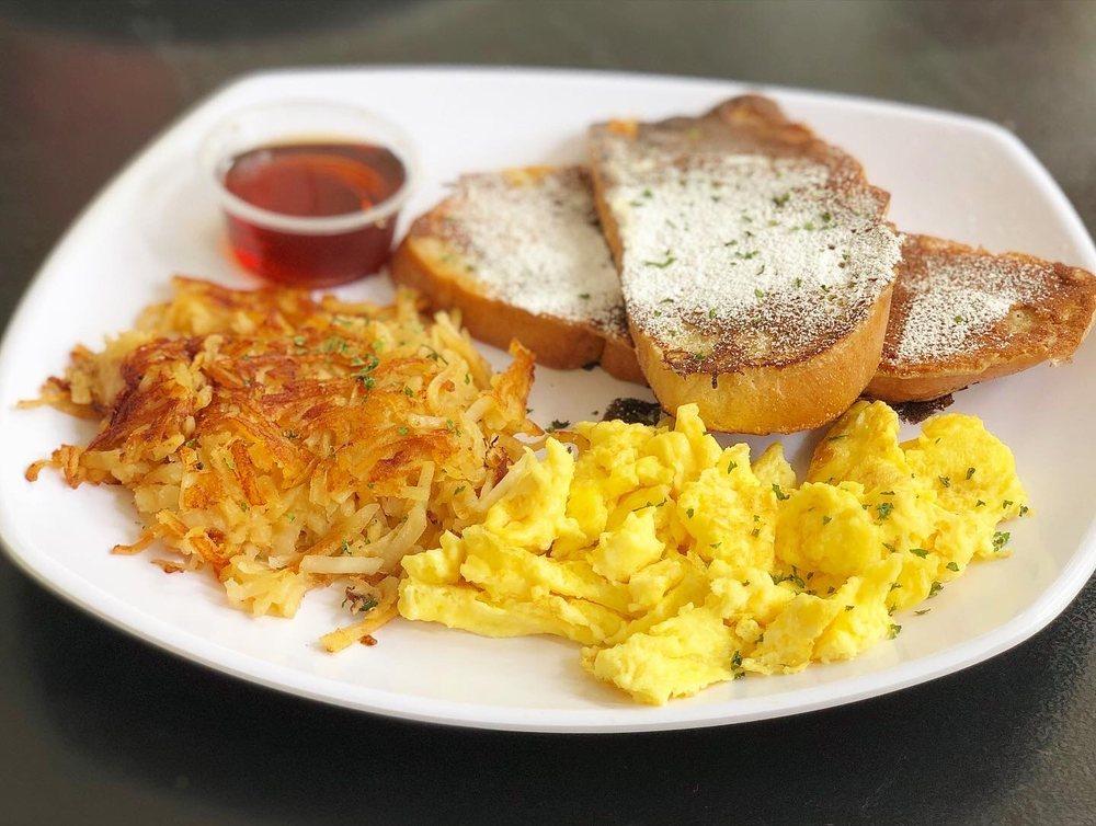 The Keg and Egg: 4039 Masonboro Loop Rd, Wilmington, NC