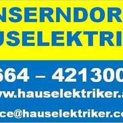 Ihr Hauselektriker - Electricians - Margaretengürtel 82 - 88
