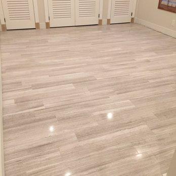 Marmol Export Usa 20 Photos 10 Reviews Laminate Flooring