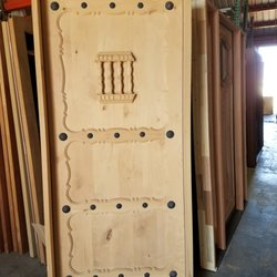 Photo of Big Benu0027s Discount Doors and Moulding - Lindsay CA United States. & Big Benu0027s Discount Doors and Moulding - 10 Photos - Door Sales ...