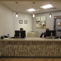 Metro Imaging Centers Diagnostic Imaging 5730 Glenridge Dr