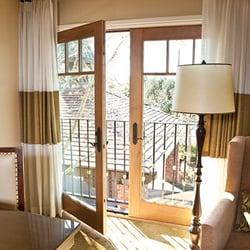 Photo Of Hotel Corque Solvang Ca United States