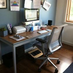 Photo Of One Workplace Santa Clara Ca United States