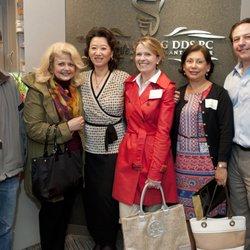Angela Leung, DDS - The Endodontics Implant Center - 74 Photos & 67