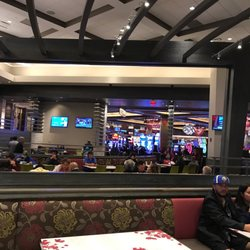 Casino 288 reset slot machine