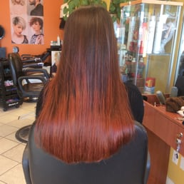 dollard des ormeaux milf women Hair salon spa in dollard des ormeaux adva salon offers balayage, haircuts, hair extensions, balayage ombre highlights & more located in the west island.