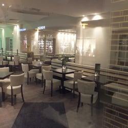 Il Cappuccino Pizza Rahrsberg 7 Soltau Niedersachsen Germany