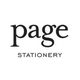 page stationery cards stationery 8770 park central dr