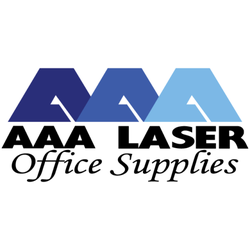 Photo Of Aaa Laser Office Service Supply Tyngsboro Ma United States
