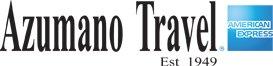 CI  Azumano  Travel: 518 SW 6th Ave, Portland, OR