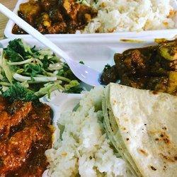 Fiji indian food jinis curry 55 photos 103 reviews indian fiji indian food jinis curry 55 photos 103 reviews indian 2050 main st wailuku hi restaurant reviews phone number menu yelp forumfinder Choice Image