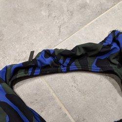 bb84e7ea5b45 Yoox - 64 Reviews - Fashion - Bologna