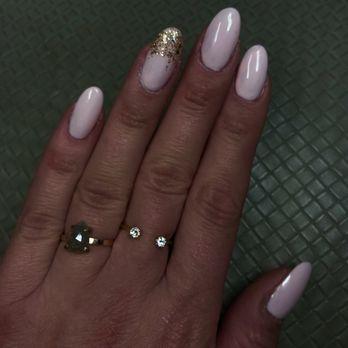 Designer Nails 48 Photos 40 Reviews Nail Salons 16770