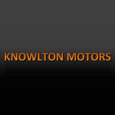 Knowlton Motors: 1017 S West Ave, Freeport, IL