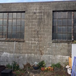 Superior Photo Of NW Gardening Services   Seattle, WA, United States. Finished  Removing Ivy