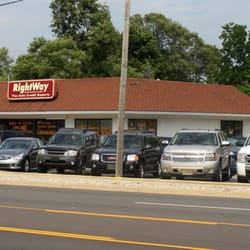Rightway Auto Sales >> Rightway Auto Sales Request A Quote Car Dealers 1119 S Mission