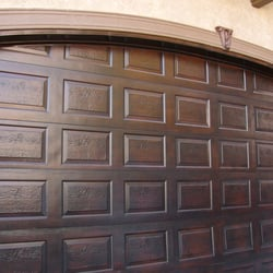 Moore door company get quote garage door services for United states aluminum corporation doors