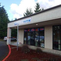 Locksmith Salem Oregon >> Larry S Locksmith Service 16 Reviews Keys Locksmiths 5680