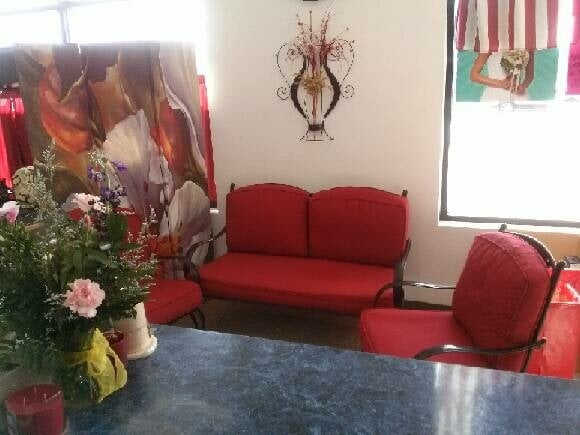 Arrowhead Cleaners: 471 W Dussel Dr, Maumee, OH