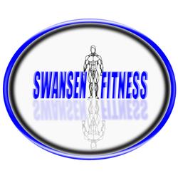 Weight loss with bikram yoga success stories photo 7