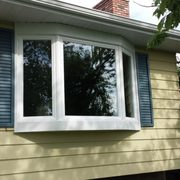 Canada Photo Of Panorama Windows And Doors Barrie On