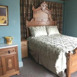 Photo Of Stevensville Hotel Mt United States Nurse S Quarters Suite