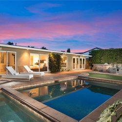 Photo Of Luxury Homes Of California   Corona, CA, United States ...