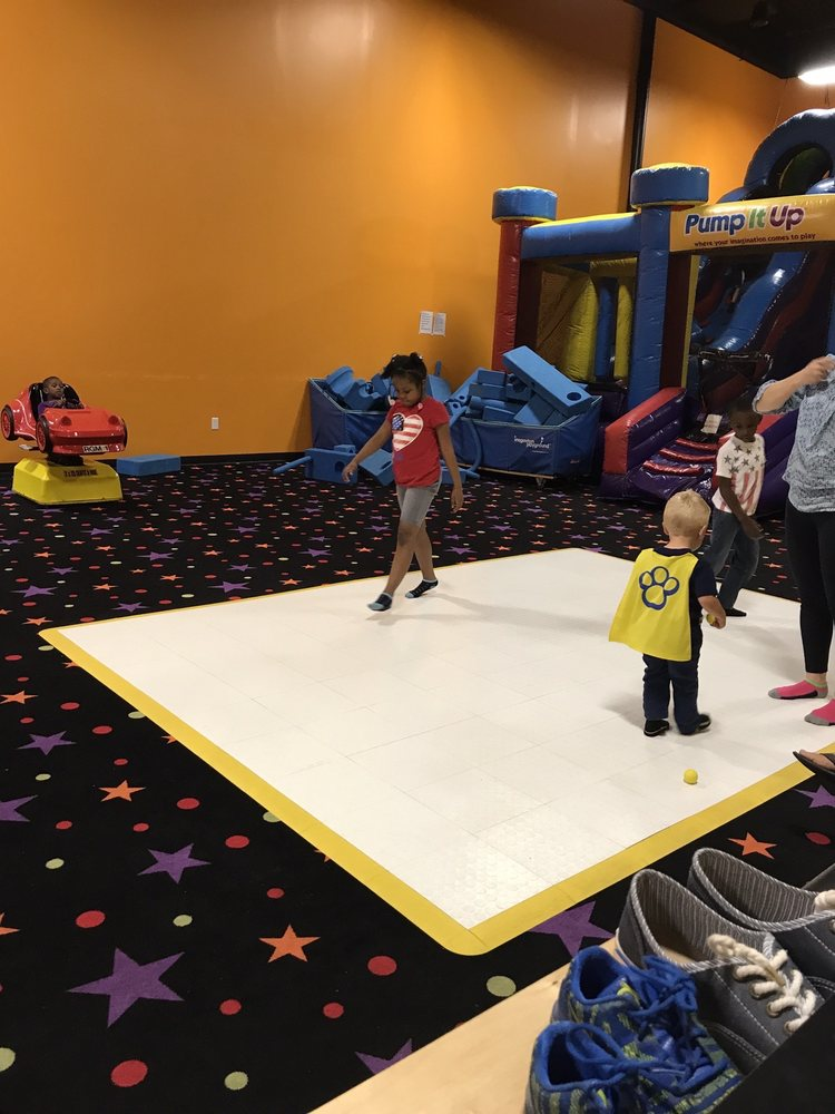 Kids First Springfield is located at the address W Sproul Rd in Springfield, Pennsylvania For more information contact Kumkum Ahluwalia, Md or go to 0549sahibi.tk For maps and directions to Kids First Springfield view the map to the 0549sahibi.tkon: W Sproul Rd, Springfield, Pennsylvania