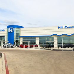 Hill Country Honda   26 Reviews   Car Dealers   7338 W Loop 1604 N, San  Antonio, TX   Phone Number   Yelp