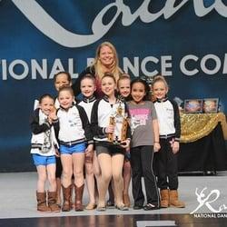 american dance co 11 photos dance schools 167a ih 35 s new