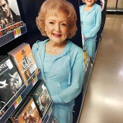 Walmart Supercenter - 19 Photos & 27 Reviews - Department Stores
