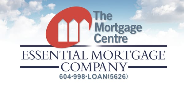 Permalink to Aspects Of Home Mortgage Refinance