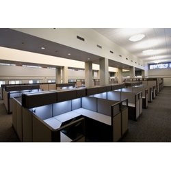 Photo Of Orange County Cubicles   Huntington Beach, CA, United States.  Modern Office