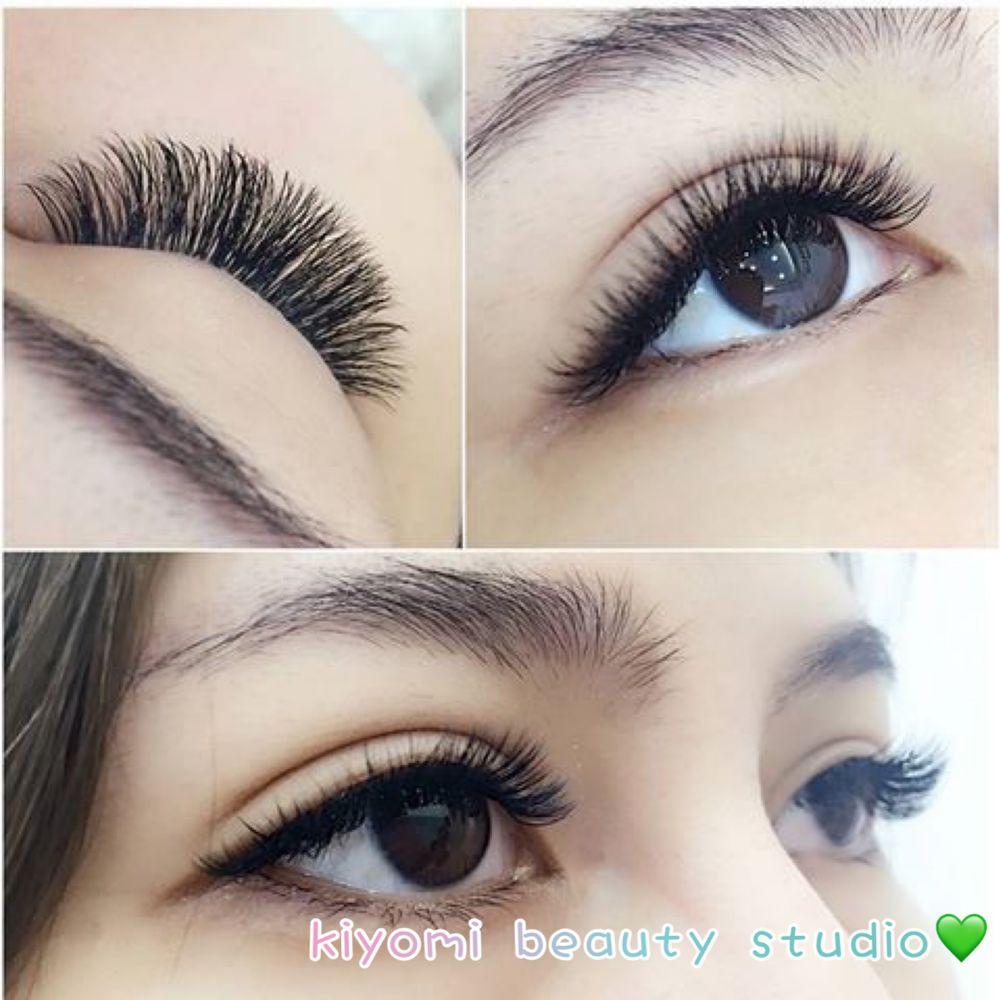 Kiyomi Beauty Studio: 2412 S Grove Ave, Ontario, CA