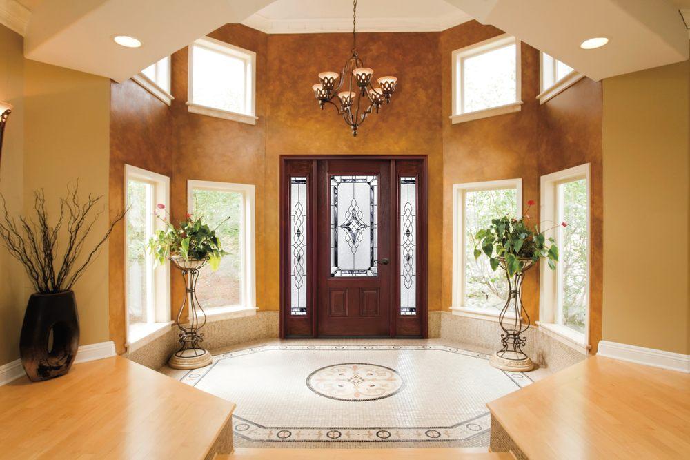 West Texas Door & Construction: 12415 University, Lubbock, TX