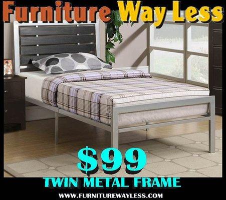 Furniture Way Less 6799 Tara Blvd Jonesboro Ga Furniture Stores