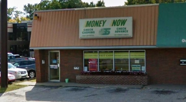 Cash advance in capitol heights md image 2