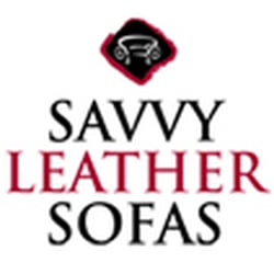 Savvy Leather Sofas - CLOSED - Furniture Stores - 4741 California ...