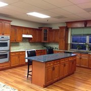 Beaverton Kitchen Cabinet Stone New 28 Photos 27 Reviews